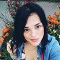 Anna, 28, Paldiski, Estonija