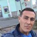 Петр, 35, Tula, Rusija