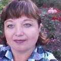 Руслана, 41, Dnepropetrovsk, Ukraine