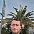 Kargi, 34, Tbilisi, Gruusia