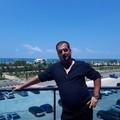 Dato dato, 32, Batumi, Georgia