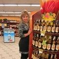 Любовь Ефимова, 40, Dnepropetrovsk, Ukraina