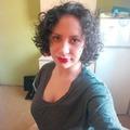 Ewa, 25, Warszawice, Poljska