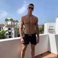 Mark, 23, Таллин, Эстония