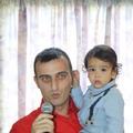 Dalibor M., 38, Kragujevac, Srbija