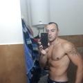 Ahilius, 40, Beograd, Srbija