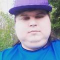 Elmārs, 25, Valka, Letonija