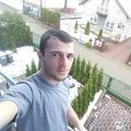 Alex*, 24, Zugdidi, Georgia
