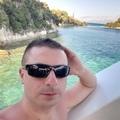 Prohibited_fl, 34, Smederevo, Сербия