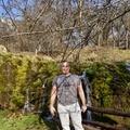 zokis, 40, Kostolac, Srbija