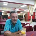 Stevan, 56, Zemun, Srbija