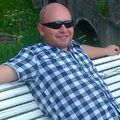 Ironstone, 38, Saku, Estonija