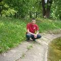rinaldo-best, 38, Samara, Russia
