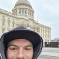 Viktors, 28, Aizkraukle, Letonija