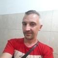 pedja, 37, Smederevska Palanka, Сербия