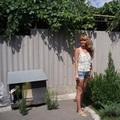 Оксана, 41, Khmelnytskyi, Ukraine