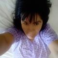 Dijana, 43, Požarevac, Srbija