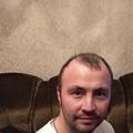 Андрей, 38, Makiivka, Ukrajina