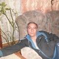 Badik, 46, Ufa, Rusija