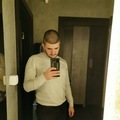 Dusan, 21, Beograd, Srbija