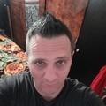 Slobodan Buzancic, 45, Novi Sad, Srbija