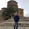 Micha, 40, Tbilisi, Gruusia