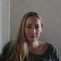 Merli, 28, Tartu, Estonia