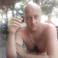 slavisa, 41, Banja Luka, Bosna i Hercegovina