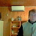 tambet, 54, Põlva, Estonija