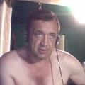 валерий сыроватский, 51, Akhtubinsk, Russia