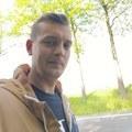 Artis, 30, Ventspils, Letonija
