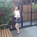 teona, 20, Tbilisi, Georgia (ent. Gruusia)
