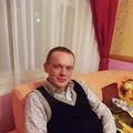 Kirill Vinogradov, 40, Pskov, Rusija