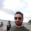 Iago, 32, Tbilisi, Gruusia