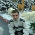 kostyaershov, 37, Kostroma, Rusija