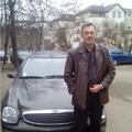 hawk, 58, Riga, Letonija