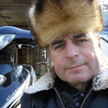 Александр, 64, Vinnytsia, Ukrajina