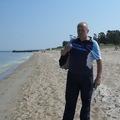 Allan, 65, Kuusalu, Estonija