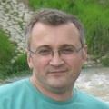 s.nikolić, 47, Valjevo, Сербия