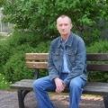 Dzintars, 61, Liepāja, Letonija