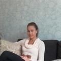 Rosalii, 28, Tartu, Estonia