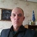 aivar raidsalu, 49, Otepää, Estonija