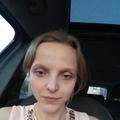 Tinka, 27, Vilnius, Litvanija