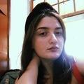 ბაია, 18, Tbilisi, Gruusia