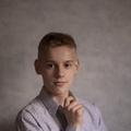 Михаил, 15, Dzerzhinsk, Rusija