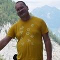 Alo, 51, Kohtla-Jarve, Estonija