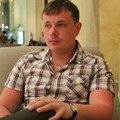 Олег, 35, Murmansk, Rusija