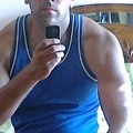 Nebojsa Dzopalic, 34, Krusevac, Srbija