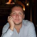 Алексей Киршин / Timur, 42, Izhevsk, Rusija