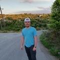 Kristo, 26, Rakvere, Estonija